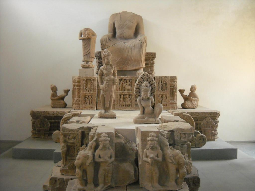 Bảo-tàng-Nghệ-thuật-Điêu-khắc-Chămpa