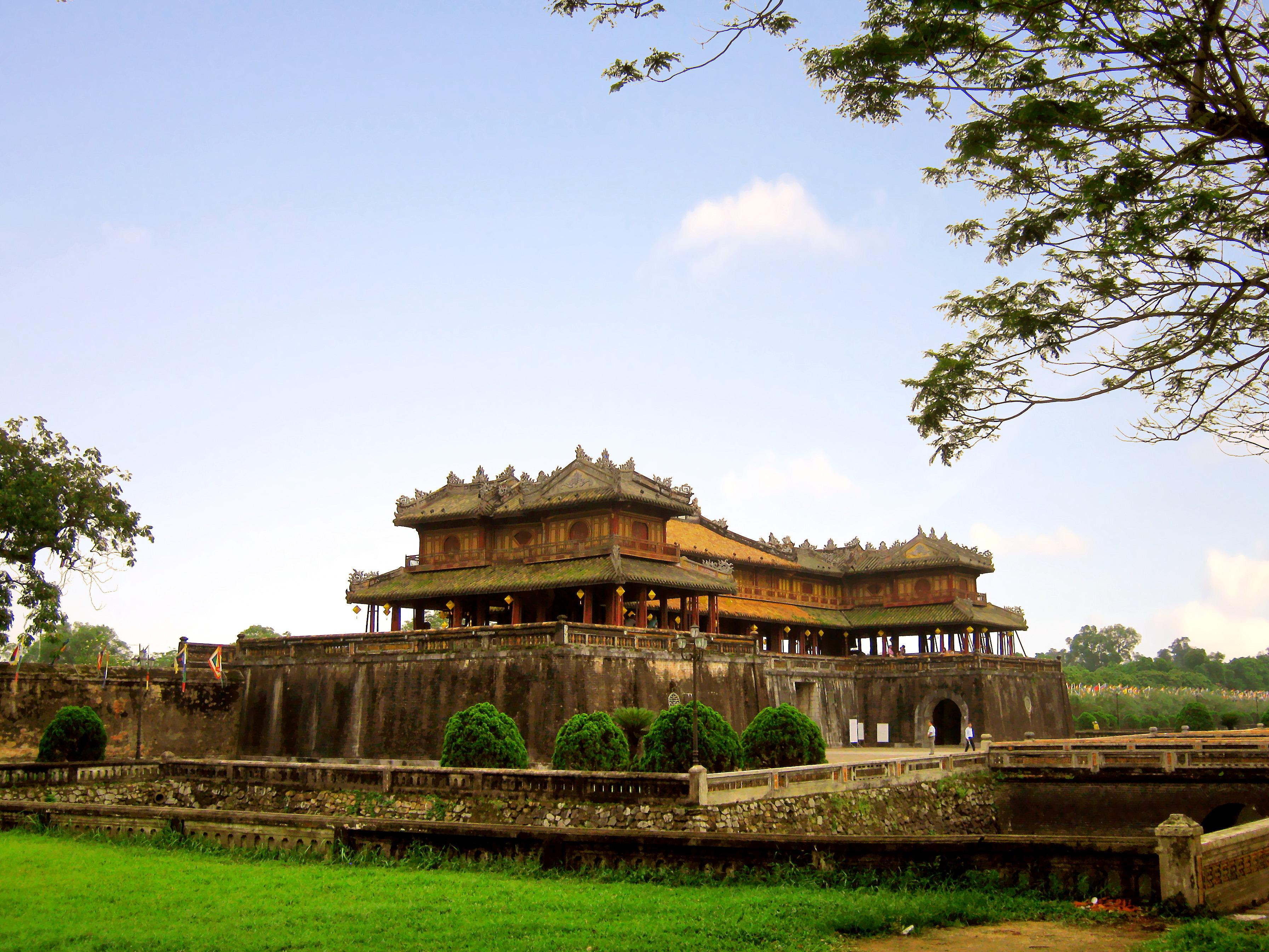Hoàng_thành_Huế
