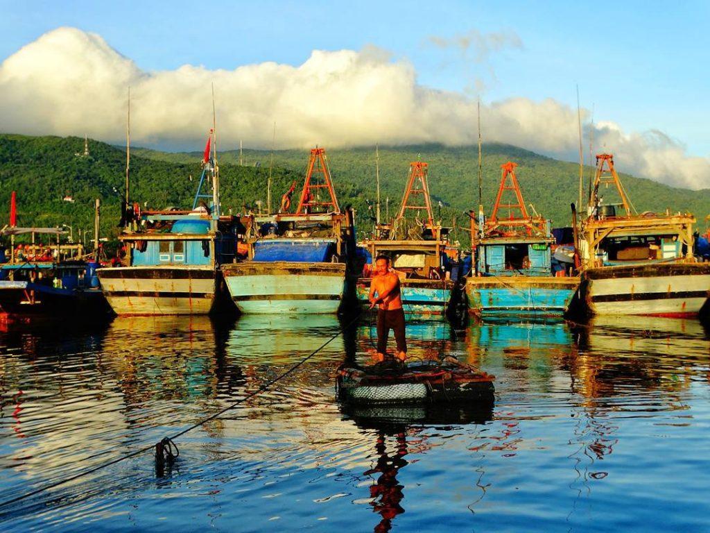 Làng-chài-Mân-Thái-Thọ-Quang-1024x768